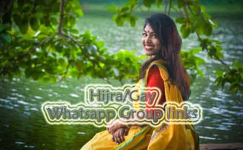 Hijra Whatsapp Group Link