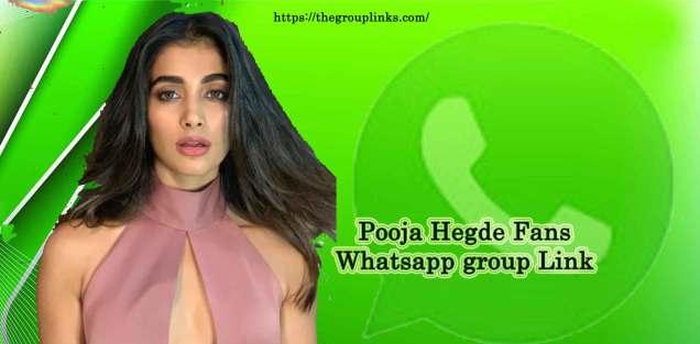 Pooja Hedge Hot Whatsapp