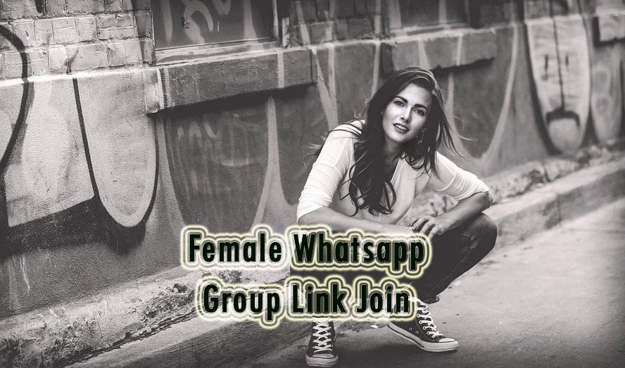Users whatsapp number female Girls Whatsapp