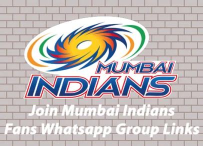 Mi fans Whatsapp group