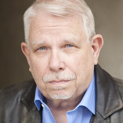 Bruce Nehlsen