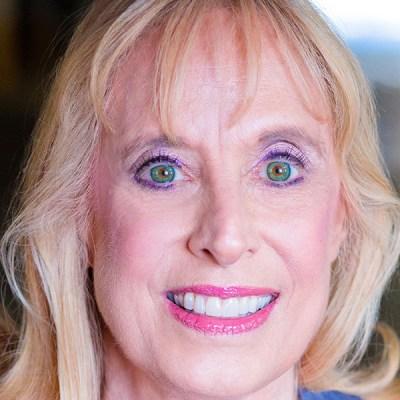 Michele Schultz