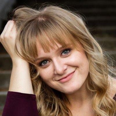Anastasia Burnett