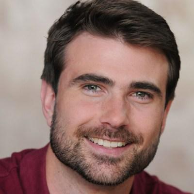 Clayton Conroy