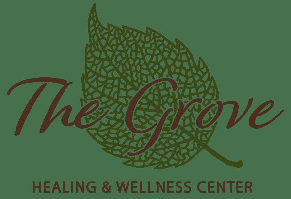 The Grove Healing & Wellness Center