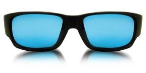 Shady Optics Sunglasses