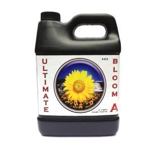 Ultimate Bloom