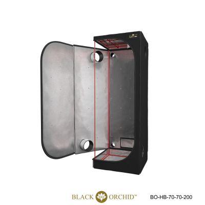 Hydro Box Tent