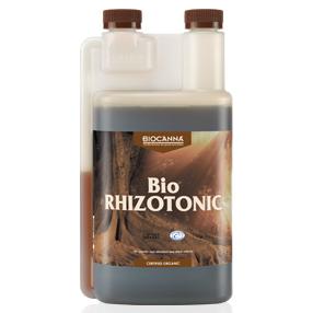BIOCANNA Bio Rhizotonic