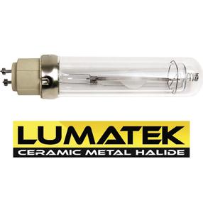 Ceramic Metal Halide Lamp DE