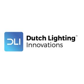Dutch Lighting Innovations