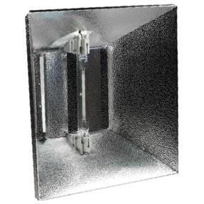 Pro Double Ended DE Reflector