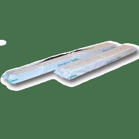 Speedgrow slab