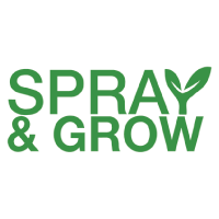 Spray & Grow