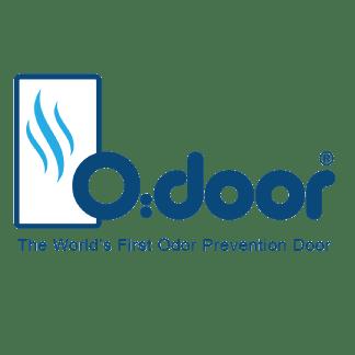 O:Door
