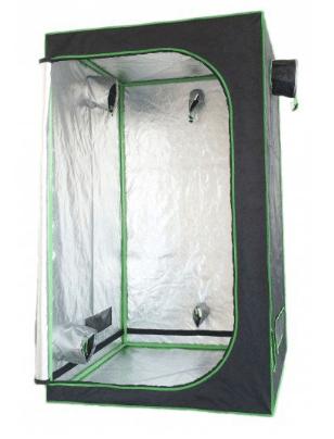 Grow Tent u2013 3ft x 3ft x 6ft  sc 1 th 257 & Grow Lights - Grow Tents - Hydroponic Equipment - Grow Kit Canada