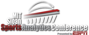 Sports Analytics Conference