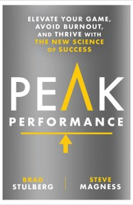 peakperformance-683x1024