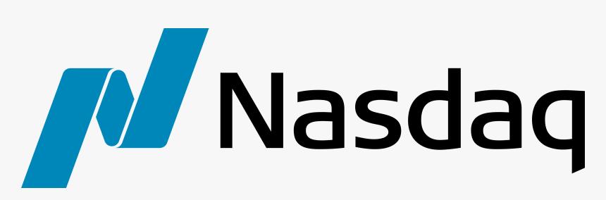 93-938755_kiplinger-nasdaq-logo-png-transparent-png
