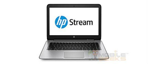 xhp-stream-14