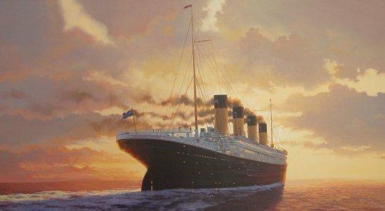 barco-pelicula-titanic
