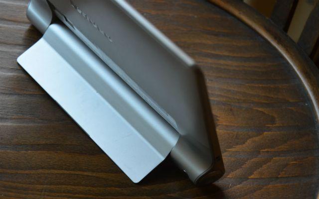 diseño-yoga-tablet-8