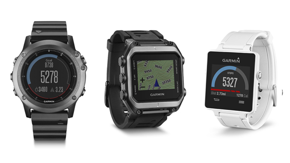 Garmin_Smartwatch