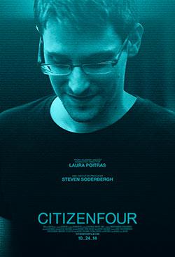 estreno-citizenfour-poster