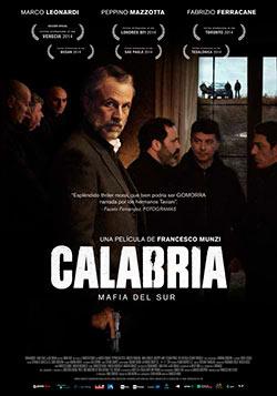 estrenos-calabria-poster