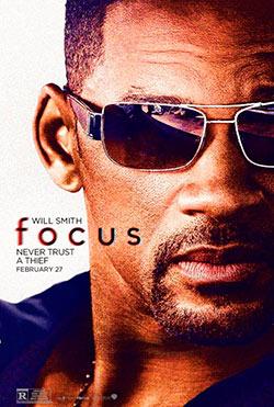 estrenos-focus-poster