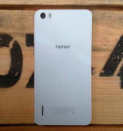 Honor-6-15jpg