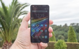 Energy Phone Pro HD