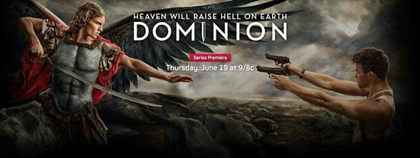 series-dominion
