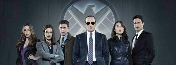series-recomendadas-2015-septiembre-agents-of-shield