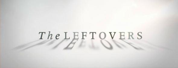 series-leftlovers