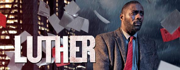 serie-luher-noviembre-2015
