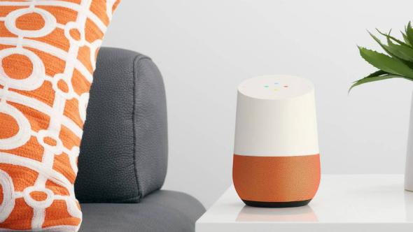 amazon-echo-vs-google-home-02