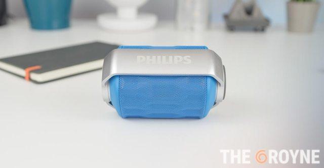 Philips BT2200