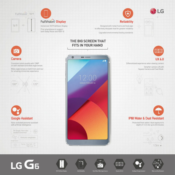 MWC 2017 LG G6 02