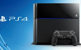 PS4 mejores discos externos 01
