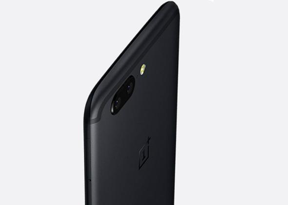 OnePlus 5 04