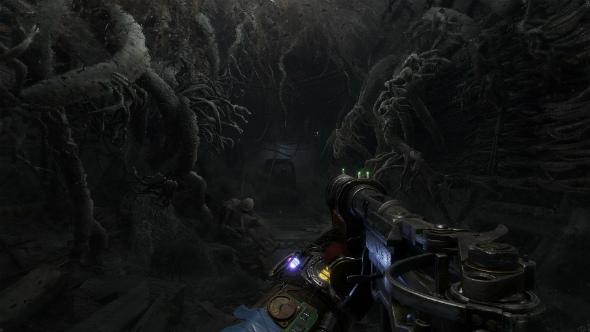 Xbox One X problema juegos exlcusivos 01.jpg