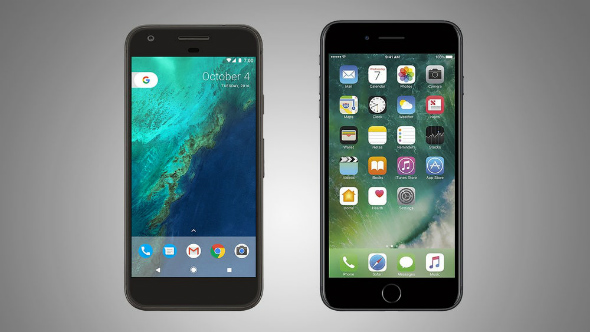 iOS mejor que Android 02
