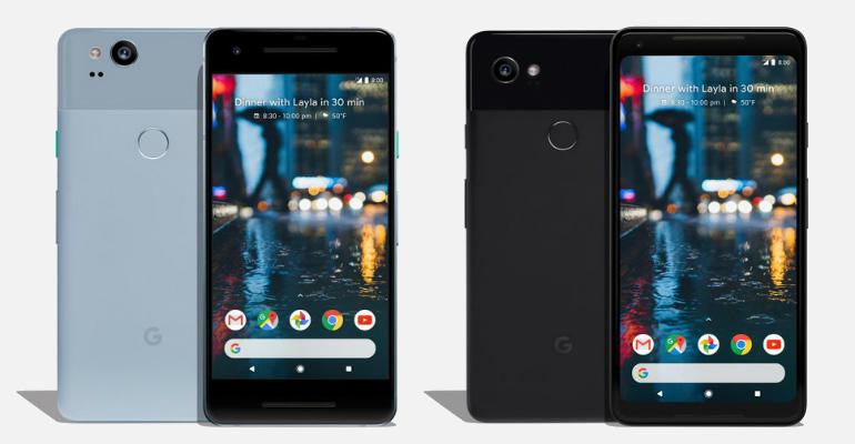Google Pixel 2 05