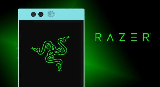 Razer Phone 01