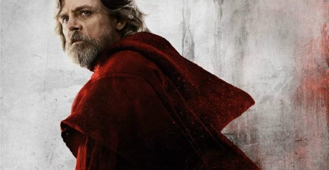 Star Wars Los Últimos Jedi 04