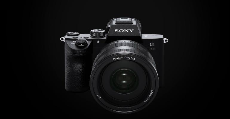 Sony Alpha A7 III-01