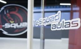 e-squad academy escuela de videojuegos