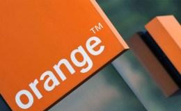 Fibra Orange ppal