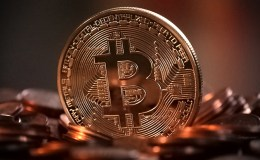 Pornhub bitcoin-2007769_1920